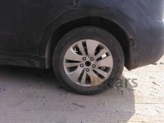 maruti-s-cross-images-alloy-disc-brake-2