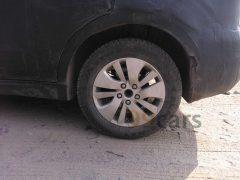 maruti-s-cross-images-alloy-disc-brake-2