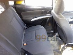 maruti-s-cross-images-interior-rear-seat