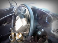 maruti-s-cross-images-interior-steering-wheel