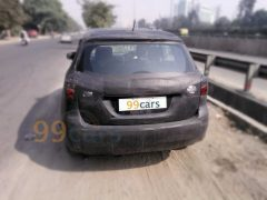 maruti-s-cross-images-rear