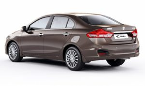 maruti ciaz vs honda city maruti ciaz vs honda city maruti_ciaz_rear_angle