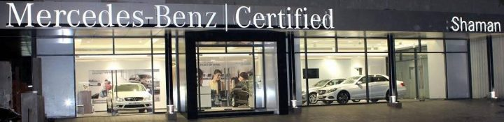 mercedes-benz-certified-pre-owned-cars-business