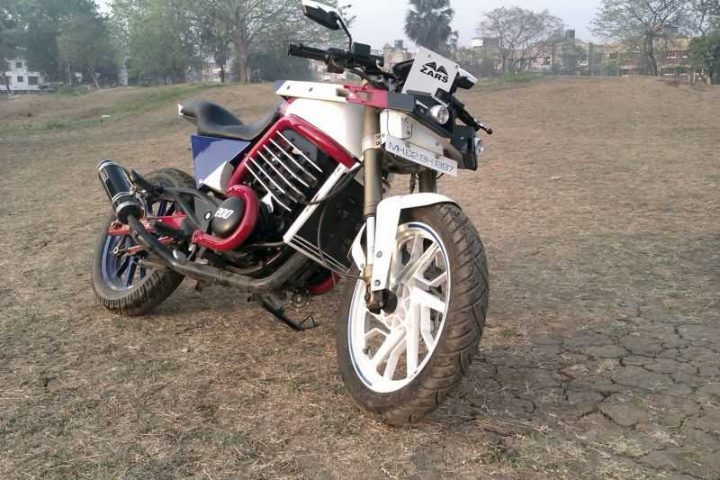 modified-bajaj-pulsar-200-images-1