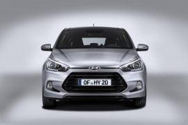 new-Hyundai-i20-Coupe-front