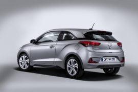 new-Hyundai-i20-Coupe-rear-angle