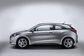 new-Hyundai-i20-Coupe-side-profile