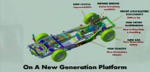 new-mahindra-scorpio-chassis