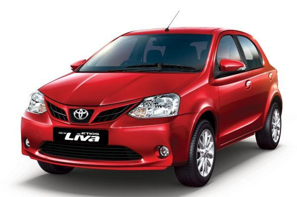 toyota-india-discounts-2
