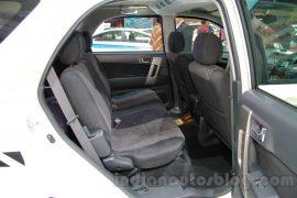 toyota-rush-sportivo-interior-rear-seats