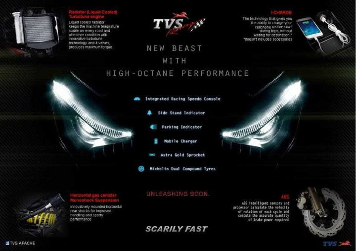 tvs-apache-new-series-images-features