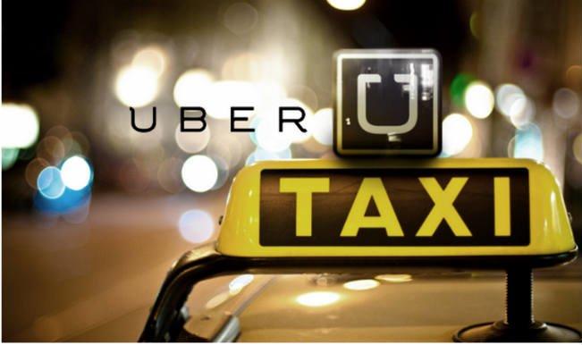 uber-taxi-ban