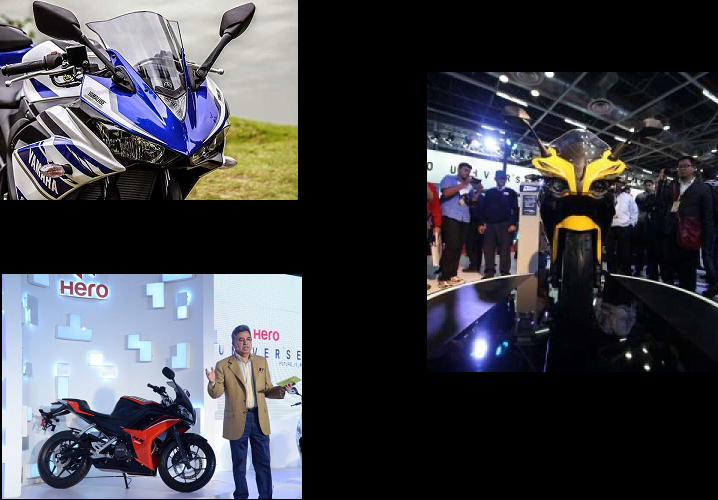 upcoming-bikes-in-inida-2015