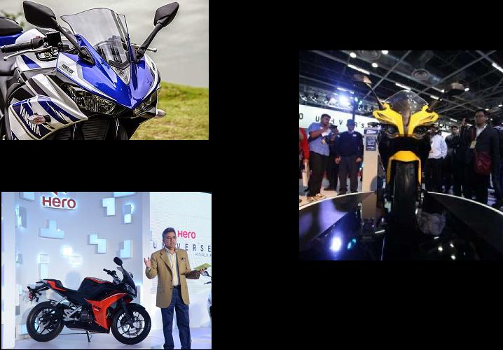 upcoming-bikes-in-inida-2015