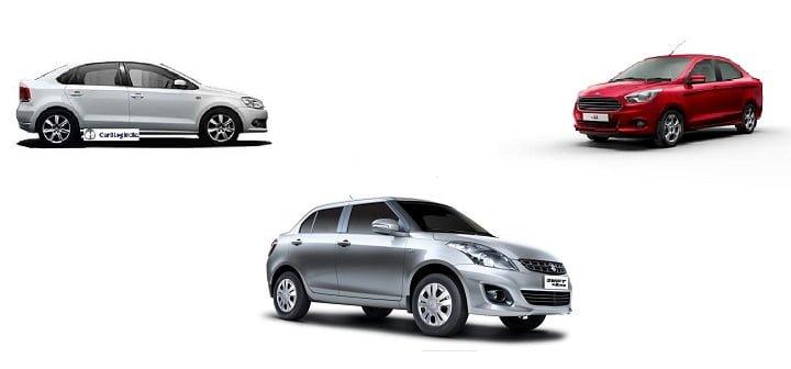 upcoming-sedan-in-india-2015