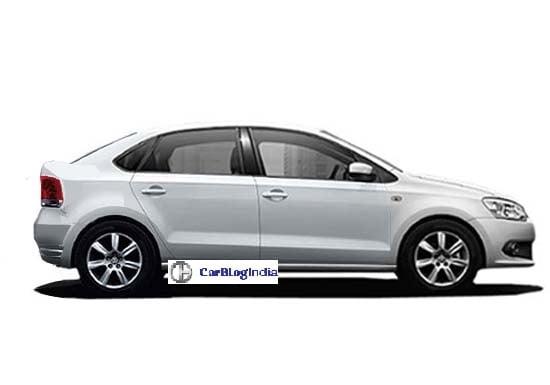 volkswagen-vento-cs-compact-sedan-images