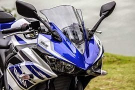 yamaha-r25-india-launch