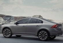2016-volvo-s60-cross-country-images-side-view