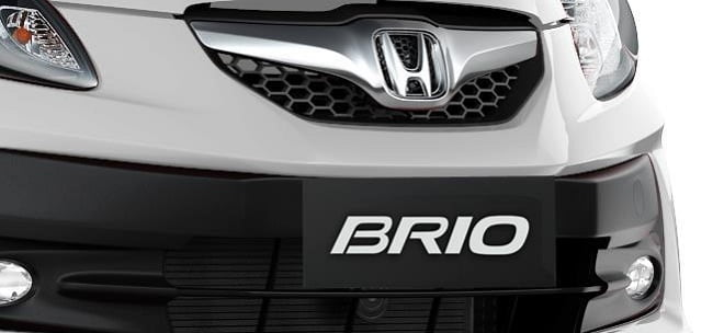 2017-honda-brio-india