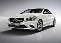 Mercedes-Benz-CLA-Class_2014_800x600_wallpaper_4b