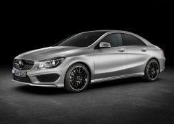 Mercedes-Benz-CLA-Class_2014_800x600_wallpaper_4e