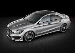 Mercedes-Benz-CLA-Class_2014_800x600_wallpaper_50