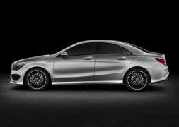 Mercedes-Benz-CLA-Class_2014_800x600_wallpaper_53