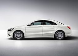 Mercedes-Benz-CLA-Class_2014_800x600_wallpaper_55