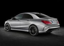 Mercedes-Benz-CLA-Class_2014_800x600_wallpaper_58