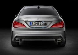 Mercedes-Benz-CLA-Class_2014_800x600_wallpaper_5c