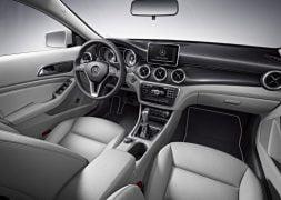 Mercedes-Benz-CLA-Class_2014_800x600_wallpaper_60