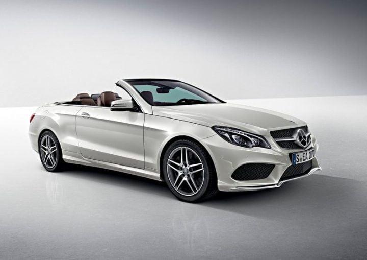 Mercedes-Benz-E-Class_Cabriolet_2014_800x600_wallpaper_2c