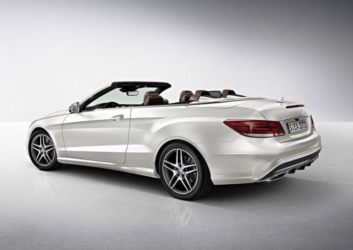 Mercedes-Benz-E-Class_Cabriolet_2014_800x600_wallpaper_32