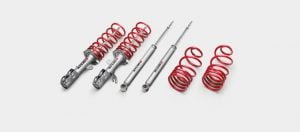 Nissan-Almera-NISMO-suspension-pics