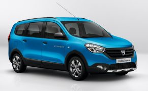 Renault-Dacia-Lodgy-Stepway-India-Pics-Front-Angle