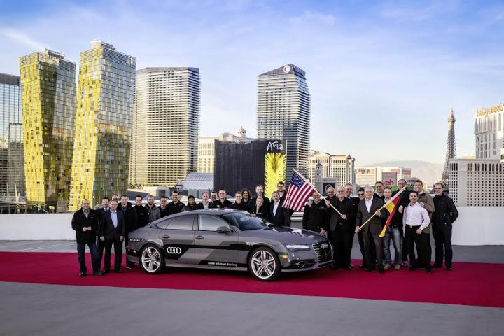 audi-a7-sportback-piloted-driving-concept-ces-2015
