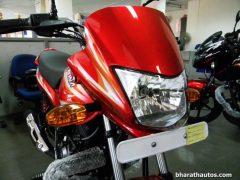 bajaj-platina-es-new-model-red-image-dealership-2