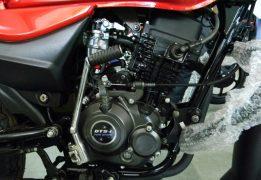 bajaj-platina-es-new-model-red-image-dealership-3