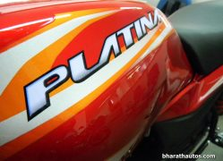 bajaj-platina-es-new-model-red-image-dealership-4bajaj-platina-es-new-model-red-image-dealership-4