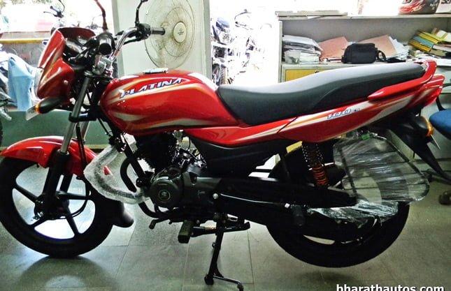 Suzuki Dealership Cost