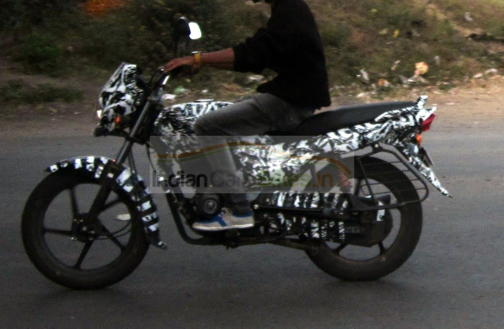 New bike launches in bangalore dating 3