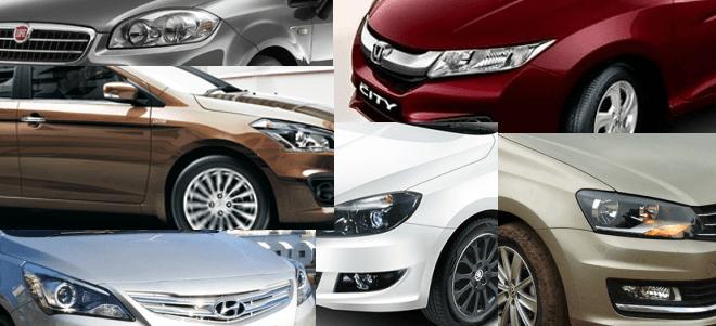 best petrol sedans in india under 11 lakhs