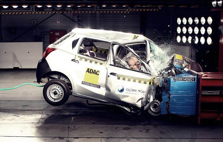 datsun-go-ncap-crash