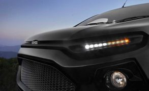 dc-modified-ford-ecosport-front-images