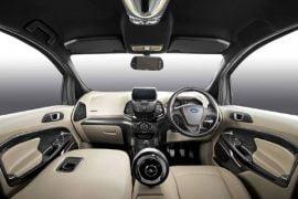 dc-modified-ford-ecosport-dashboard-pics
