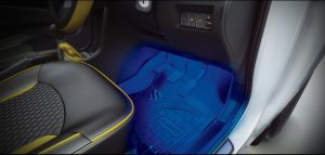 maruti-swift-wind-song-door-interior-light-pics