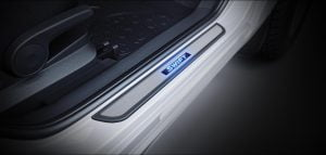 maruti-swift-wind-song-door-sill-guard-pics