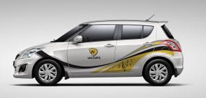 maruti-swift-wind-song-graphics-pics