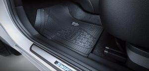 maruti-swift-wind-song-interior-floor-mats
