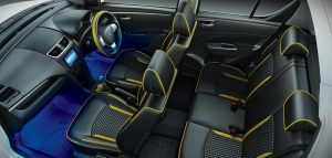 maruti-swift-wind-song-interior-pics